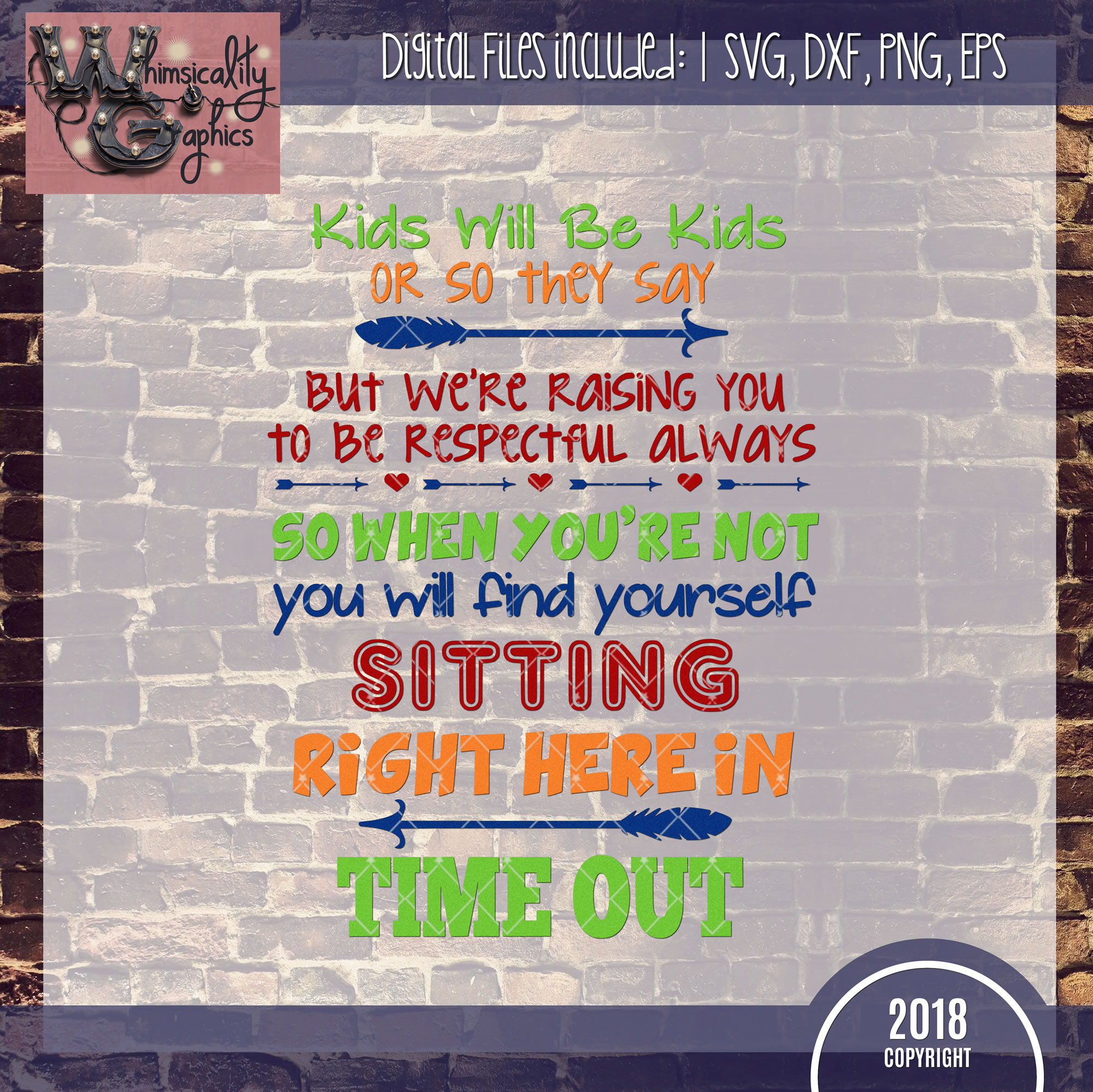Unisex Timeout Chair Saying & Unisex Timeout Chair Saying SVG DXF PNG EPS |