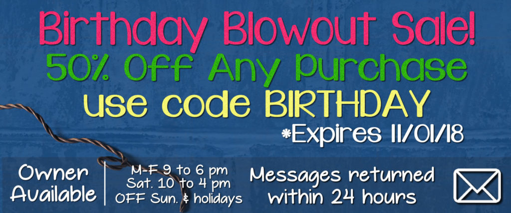 birthday-coupon-50