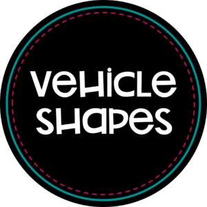 Vehicle Shapes
